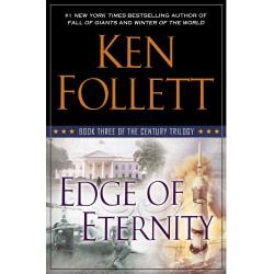 Century Trilogy 3: Edge of Eternity