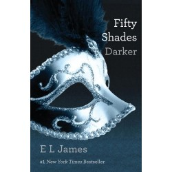 Fifty Shades of Grey II: Darker
