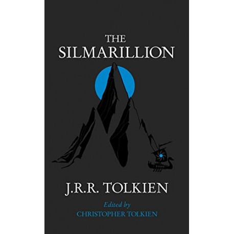 Silmarillion, The