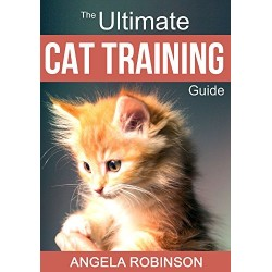 The Ultimate Training Guide
