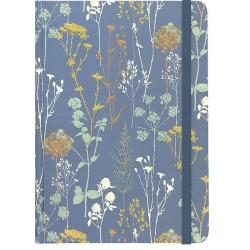 Twilight Garden Journal