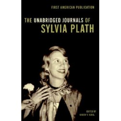 an introduction to the life of sylvia plath Sylvia plath sylvia plath (1932-1963), poet and novelist, explored her obsessions with death in his introduction to ariel, robert lowell described that new self as something imaginary, newly early life sylvia plath was born in boston, massachusetts, on october 27, 1932, to otto and aurelia plath.