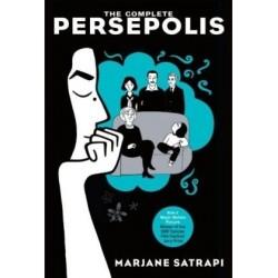 Persepolis (Complete)