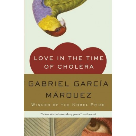 critical essays on love in the time of cholera The website's critical consensus reads, though beautifully filmed, the makers of love in the time of cholera fail to transfer the novel's magic to the screen [3] on metacritic , the film had an average score of 44 out of 100, based on 27 reviews.