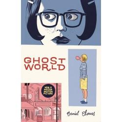 Ghost World (7TH ed.)